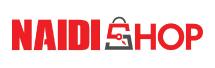 Naidi Shop
