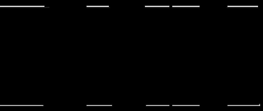 logo@2x-free-img